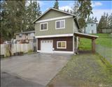 Primary Listing Image for MLS#: 1556836