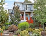 Primary Listing Image for MLS#: 1560736