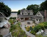 Primary Listing Image for MLS#: 777936