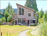 Primary Listing Image for MLS#: 820536