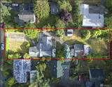 Primary Listing Image for MLS#: 1032637