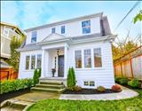 Primary Listing Image for MLS#: 1051037