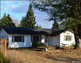 Primary Listing Image for MLS#: 1083037
