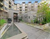 Primary Listing Image for MLS#: 1094337
