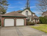 Primary Listing Image for MLS#: 1095037