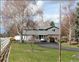 Primary Listing Image for MLS#: 1096737