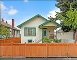 Primary Listing Image for MLS#: 1098337