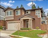 Primary Listing Image for MLS#: 1100737
