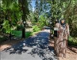 Primary Listing Image for MLS#: 1105837