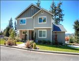 Primary Listing Image for MLS#: 1107437