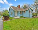 Primary Listing Image for MLS#: 1107637