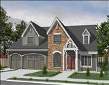 Primary Listing Image for MLS#: 1111737