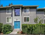 Primary Listing Image for MLS#: 1114637