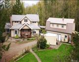 Primary Listing Image for MLS#: 1117637