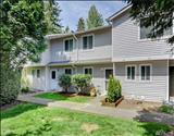 Primary Listing Image for MLS#: 1121637