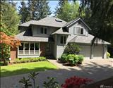 Primary Listing Image for MLS#: 1122537