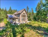 Primary Listing Image for MLS#: 1123837