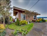 Primary Listing Image for MLS#: 1123937