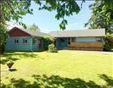 Primary Listing Image for MLS#: 1125237