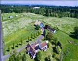 Primary Listing Image for MLS#: 1138537