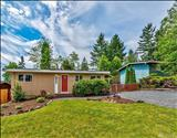 Primary Listing Image for MLS#: 1141437