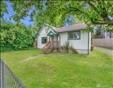 Primary Listing Image for MLS#: 1146237