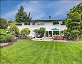 Primary Listing Image for MLS#: 1146337