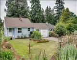 Primary Listing Image for MLS#: 1147837