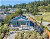 Primary Listing Image for MLS#: 1148737