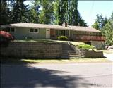 Primary Listing Image for MLS#: 1149137