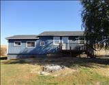 Primary Listing Image for MLS#: 1157237
