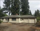 Primary Listing Image for MLS#: 1170137
