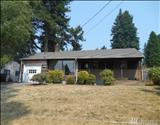 Primary Listing Image for MLS#: 1175737