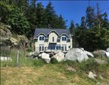 Primary Listing Image for MLS#: 1180237