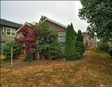 Primary Listing Image for MLS#: 1185237