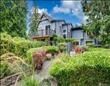 Primary Listing Image for MLS#: 1188237