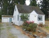 Primary Listing Image for MLS#: 1192737