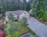 Primary Listing Image for MLS#: 1194537
