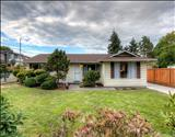 Primary Listing Image for MLS#: 1197637