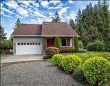 Primary Listing Image for MLS#: 1199137