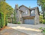 Primary Listing Image for MLS#: 1206137