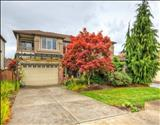 Primary Listing Image for MLS#: 1206637