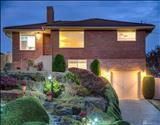 Primary Listing Image for MLS#: 1208137
