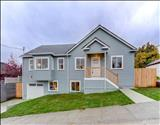 Primary Listing Image for MLS#: 1211737