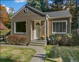 Primary Listing Image for MLS#: 1213037