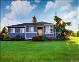 Primary Listing Image for MLS#: 1213337
