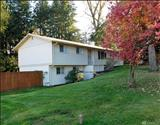 Primary Listing Image for MLS#: 1215537