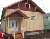 Primary Listing Image for MLS#: 1215837