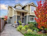 Primary Listing Image for MLS#: 1216837