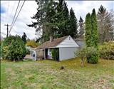 Primary Listing Image for MLS#: 1218737